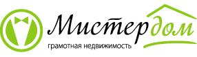 «Мистер ДОМ» (грамотная недвижимость) | +7 (495) 782 74 72 | info@misterdom.pro